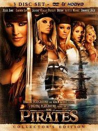 Pirates - Ein Erotikfilm für Frauen
