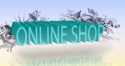 Online Shops für Männer