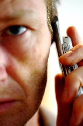 Mythen der Handyverbote