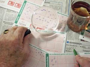 Was Tun Wenn Man Im Lotto Gewinnt